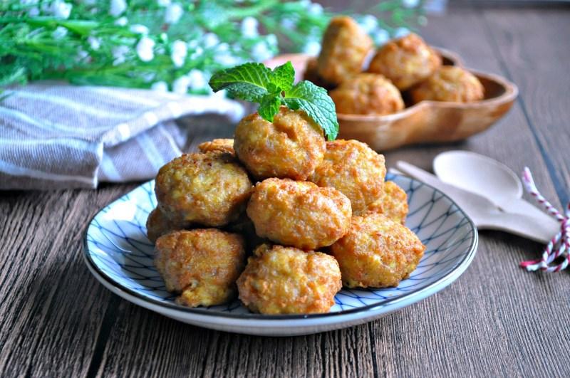 tofu-meatballs_4