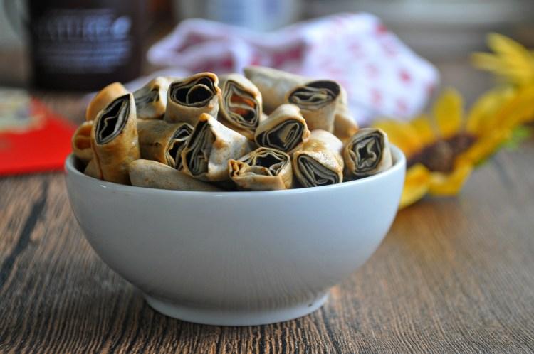 Seaweed Spring Roll Crisp_2