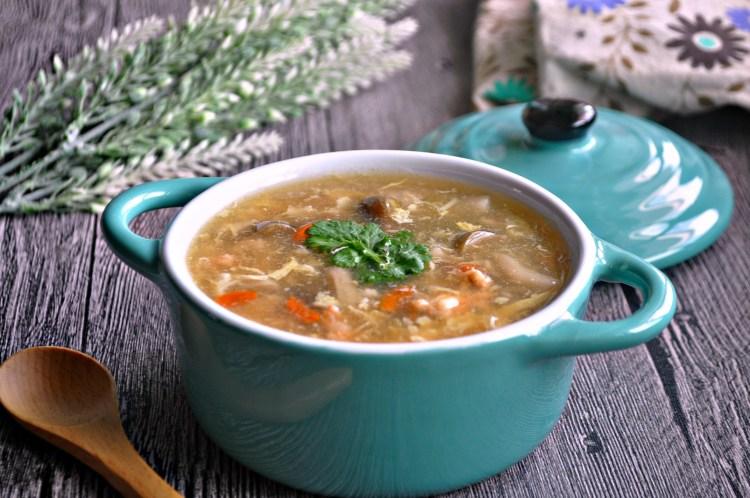 Winter Melon Soup_8