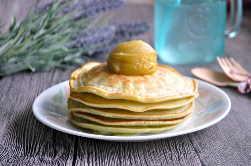 Pandan Pancakes1_1