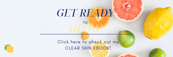 clear skin ebook preview