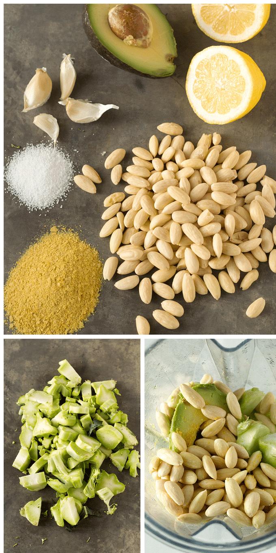 bountiful-broccoli-quinoa-bowl-eatwithinyourmeans-vegan-oilfree