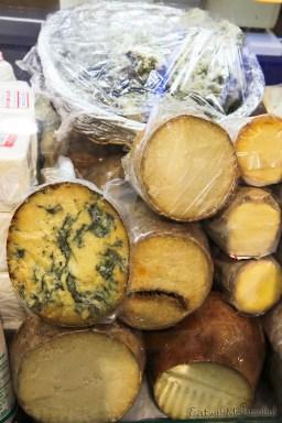cheese-tulum