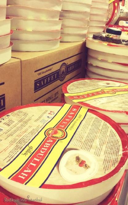 ramazan food (7)