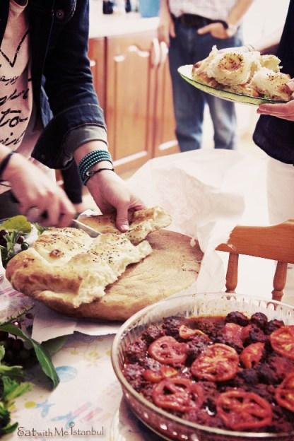 ramazan food (8)