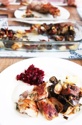 roast turkey beet (3)