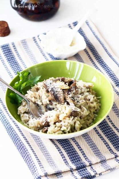 risotto-mushroom-2