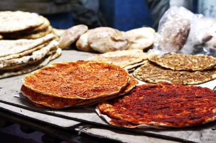 antakya-bakery-3