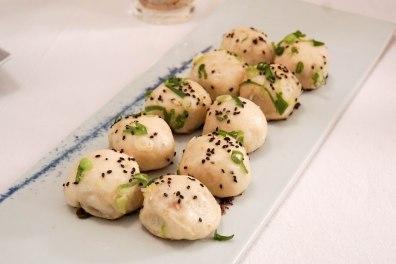 Shanghai Supper Club (30 of 49)