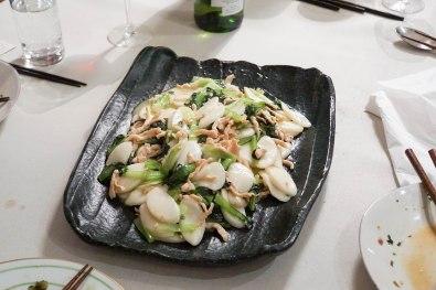 Shanghai Supper Club (42 of 49)