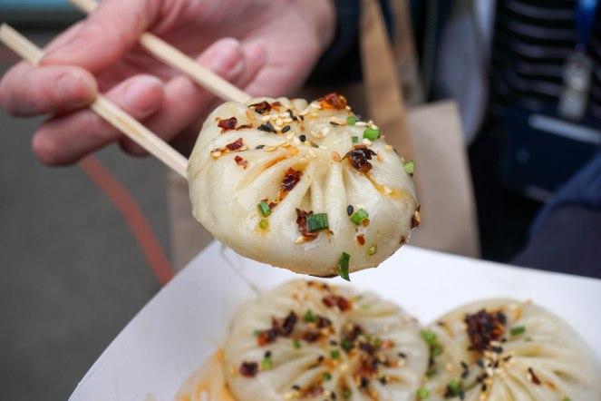 Dumpling Shack (16 of 36)