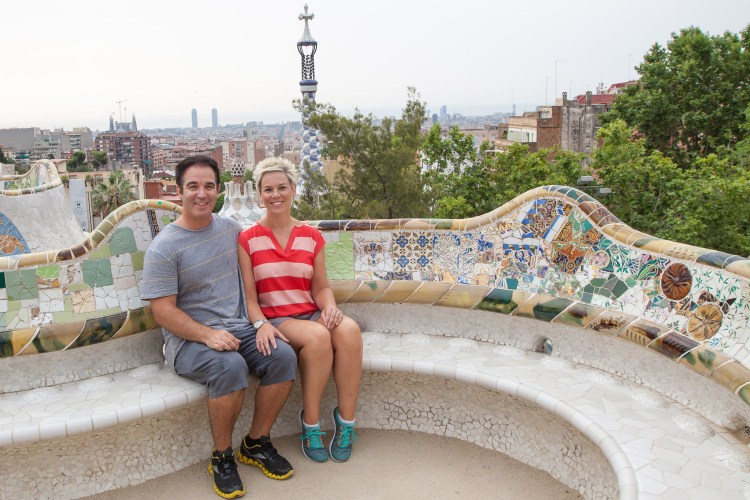 Let's reverse the trend of unused vacation days! Check out these tips on to balance travel and career. Make the most of your time outside the office without sacrificing success!   www.eatworktravel.com - The luxury, adventure couple!
