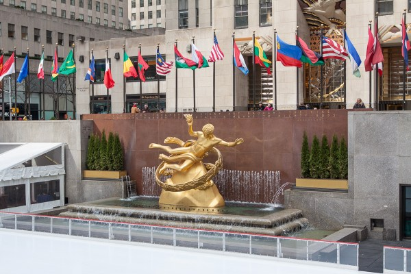 NYC-6752