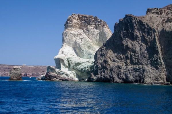 SantoriniBlog-3497