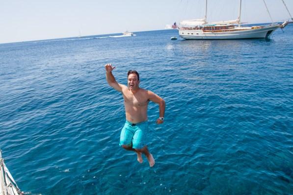 SantoriniBlog-3518