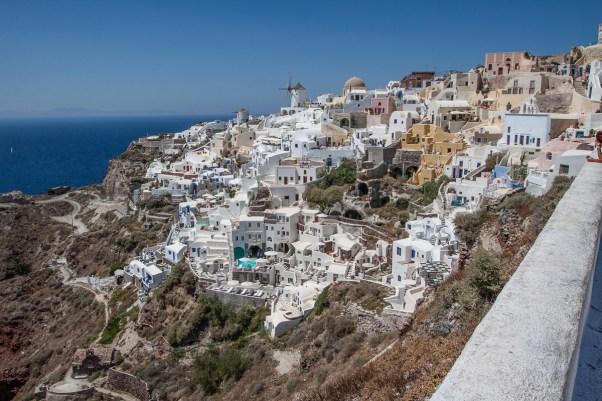 SantoriniBlog-3842