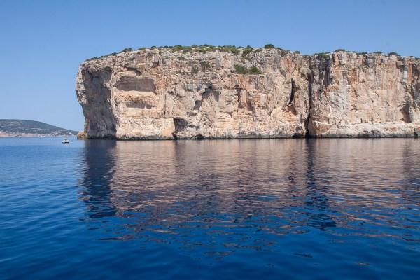 Sardinia2015-0029