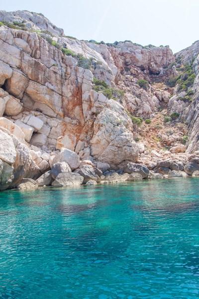 Sardinia2015-0107