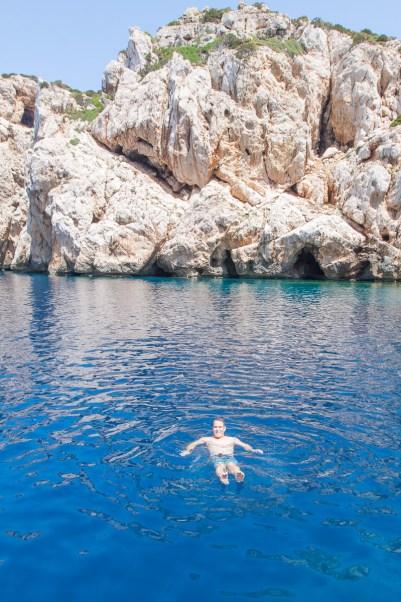 Sardinia2015-0166