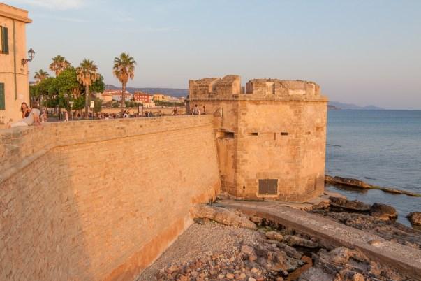 Sardinia2015-0578