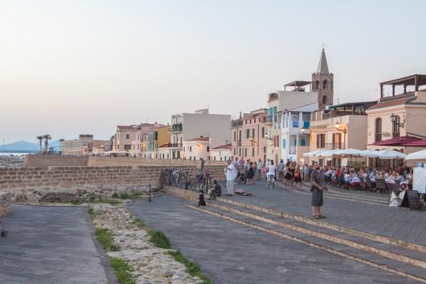 Sardinia2015-9784
