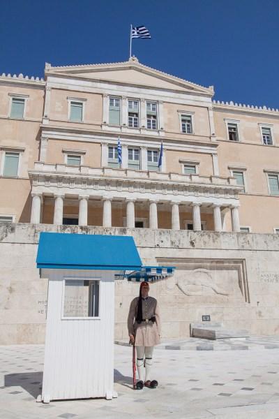 AthensGreece2014-2622