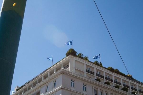 AthensGreece2014-2633
