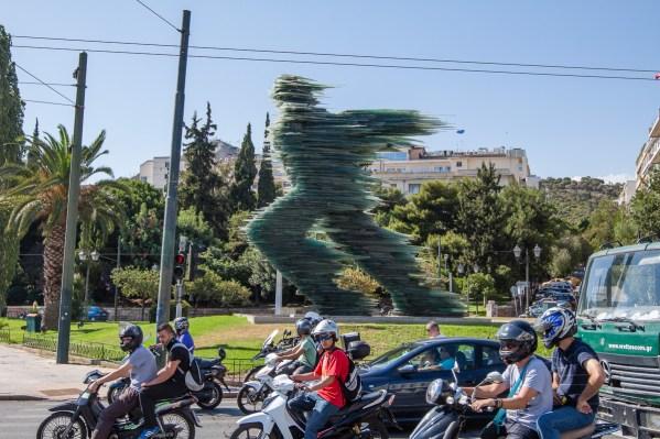 AthensGreece2014-2637