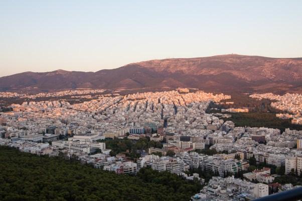 AthensGreece2014-2640