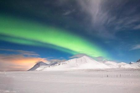 Iceland2015-5632