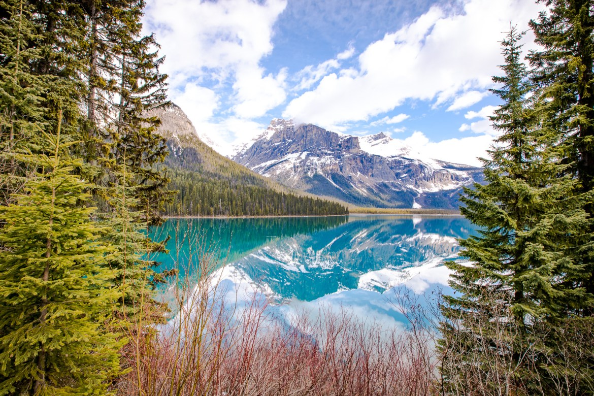 Best Hotels In Banff Area