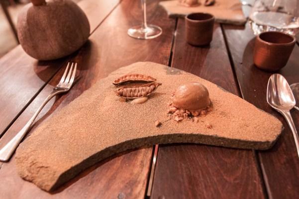 Borago Santiago, Chile | www.eatworktravel.com