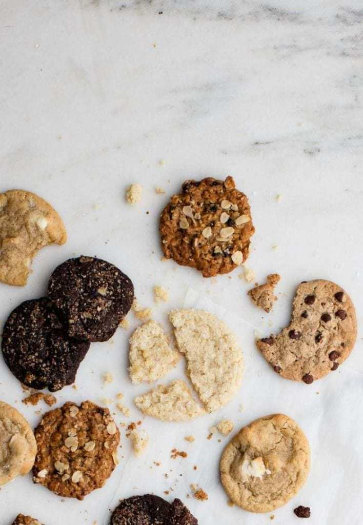 Can gluten intolerance cause weight gain? gluten intolerance and weight gain