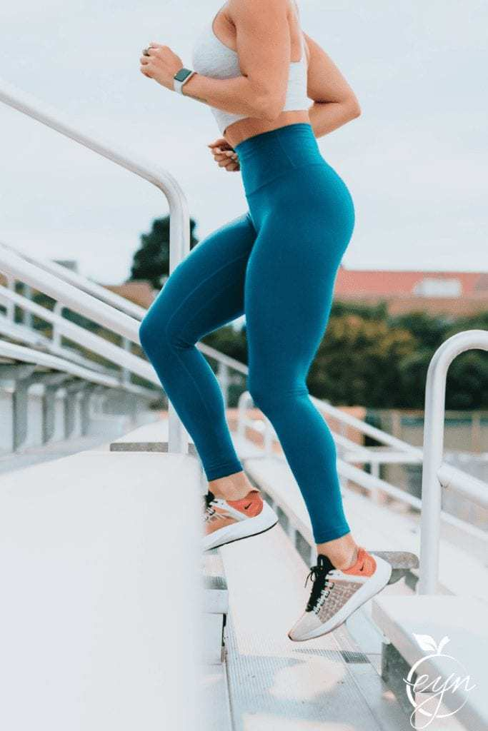 How much exercise do you really need to see results? How much exercise do you need to see health benefits? how many minutes of exercise per week. exercising 20 minutes a day. how many hours of exercise a week