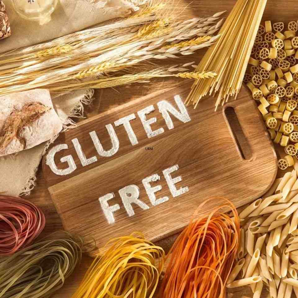 How to go gluten free when you travel. gluten free to go. Gluten-free travel. Gluten free traveling. Gluten free options.