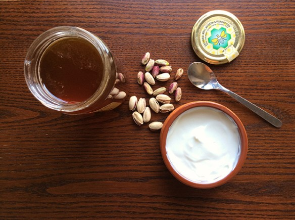 pistachios_honey_yogurt.33
