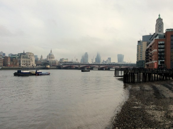 slightlyfoggythames