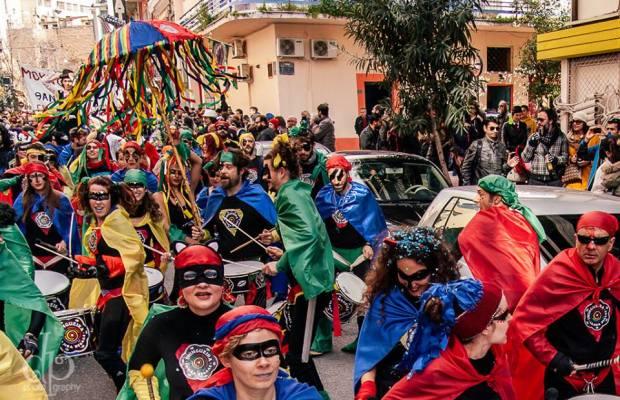 carnival13