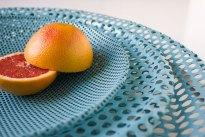 eat yourself greek for Christina Skouloudi Design Studio