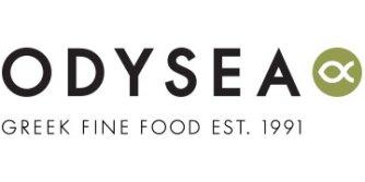 odysea-logo-360-x-180 (1)