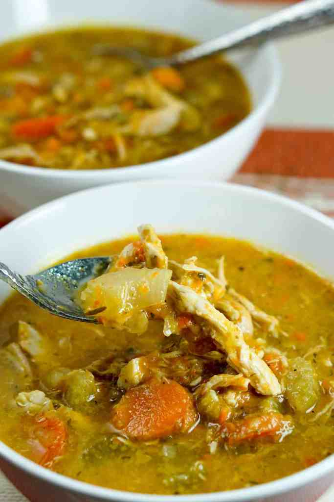 chicken-vegetable-soup-8