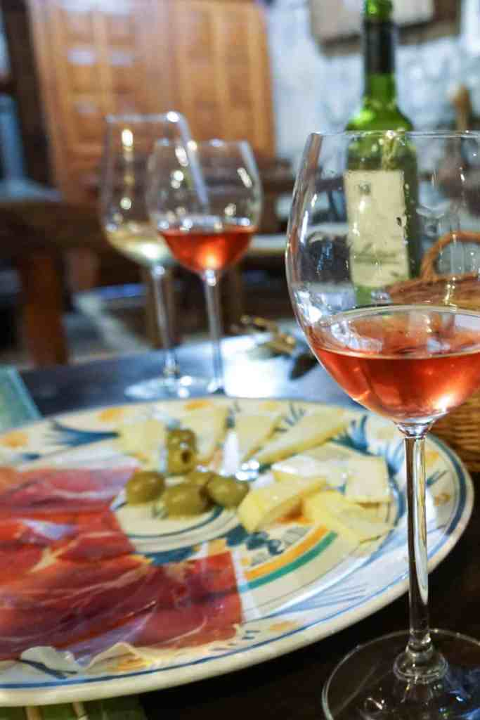 Wine Tour and Traditional Peka Cooking Class in Croatia's Peljesac Peninsula. A perfect way to explore Dalmatia and a great day trip from Dubrovnik.