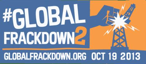 Global_Frackdown_2013_Logo_H
