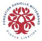 logo-france-libertés