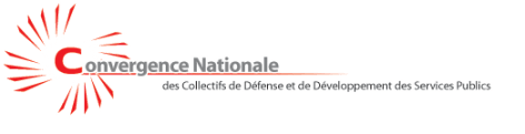 convergence nationale