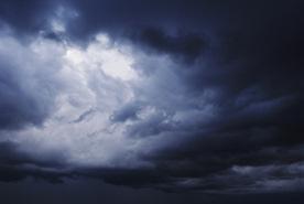 nuages (2)