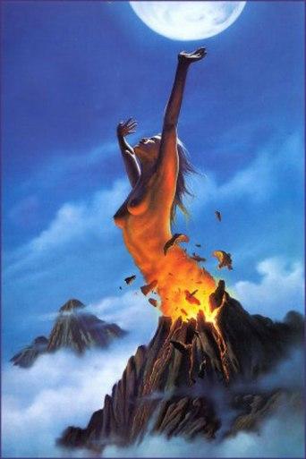 dali-femme-volcan