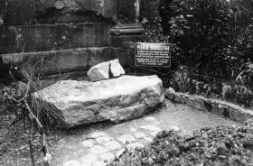 pierre-dallage-romain-1928