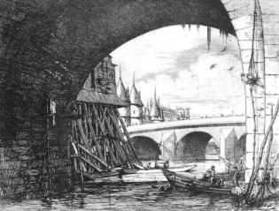 pompe-nd-estampe-1853