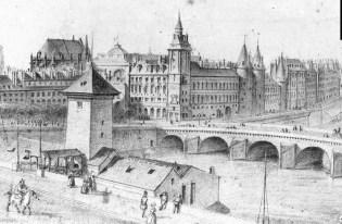 pompe-notre-dame-1818